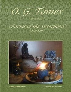 Charms of the Sisterhood III