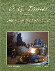 Charms of the Sisterhood III