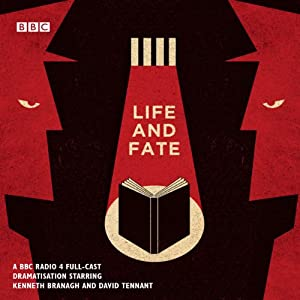 Life and Fate: The Complete Series (Dramatised) Radio/TV
