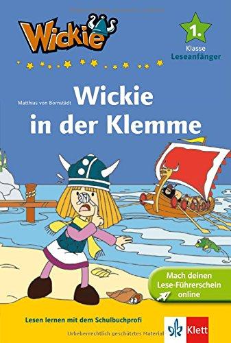 wickie-und-die-starken-mnner-wickie-in-der-klemme-1-klasse-leseanfnger
