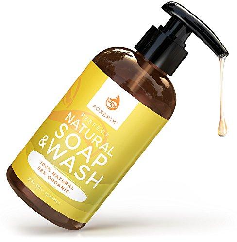 365 Foaming Hand Soap - 7