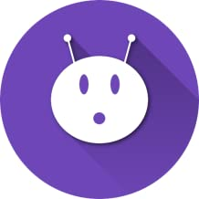 My Robot - Control your Devices through Voice [Download]