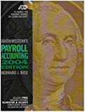 img - for Payroll Accounting 2004 book / textbook / text book