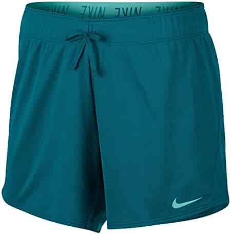 13631702511fa Shopping NIKE - Exercise & Fitness - Sports & Fitness - Sports ...