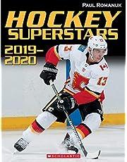 Hockey Superstars: 2019 - 2020