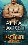 Unfathomed (Treasure Hunter Security) (Volume 4)