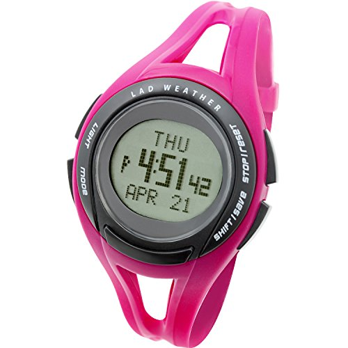 lad-weather-running-master-chronograph-with-100-laps-distance-pace-speed-calories-sports-wrist-watch