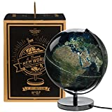 Gentlemen's Hardware City Lights Globe Light