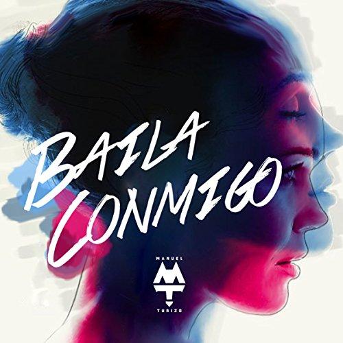 Stream or buy for $0.99 · Baila Conmigo