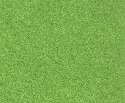Fieltro de 2mm de 30x45cm (1pc) la Luz Verde, Papel, Antecedentes ...
