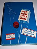 download ebook see how they run: the making of a congressman pdf epub
