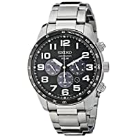Seiko\x20Men\x26\x23039\x3Bs\x20SSC229\x20Sport\x20Solar\x2DPower\x20Stainless\x20Steel\x20Bracelet\x20Watch