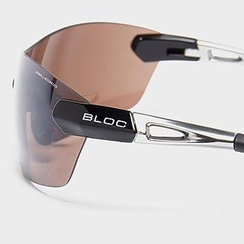 Bloc Bladerunner X45 Sunglasses 8G9nt6ddfu