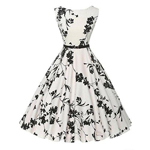 impressions bridesmaid dresses colors - 1