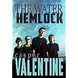 The Water Hemlock