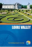 Loire Valley, traveller guides , 2nd (Travellers Guides) (Drive Around)