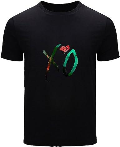 tee shirt femme xo