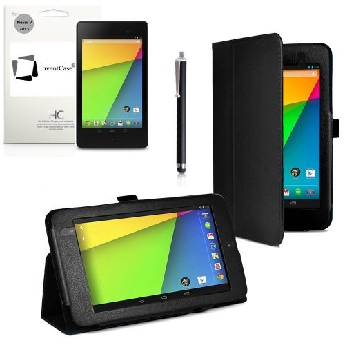 New Google Nexus 7 FHD 2013 Second Generation  Jelly Bean An