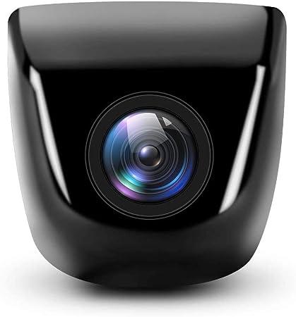 Easy Eagle Rückfahrkamera Ccd Auto Rückansicht Kamera Elektronik