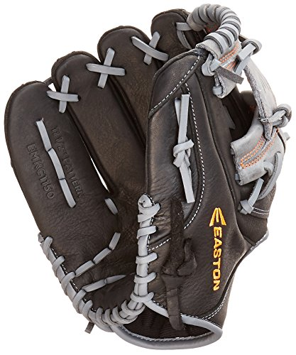 Easton Mako Comp Series Glove, 11.5