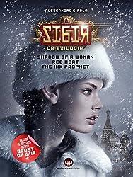 Sibir - la Trilogia: 2MM Reloaded (Italian Edition)