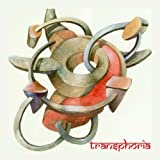 Transphoria by David Bagsby