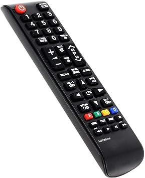 Zerone Mando a Distancia Universal para HUMAX Smart TV, Mando a Distancia de Repuesto para HUMAX DTR-T1000 DTR-T1010 DTR-T2000 (B): Amazon.es: Electrónica