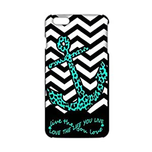diy zhengCool-benz infinite pattern 3D Phone Case for Ipod Touch 4 4th