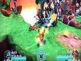 Upgrade Series 2 Lightcore In Spyros Adventures Trick For Skylanders Giants
