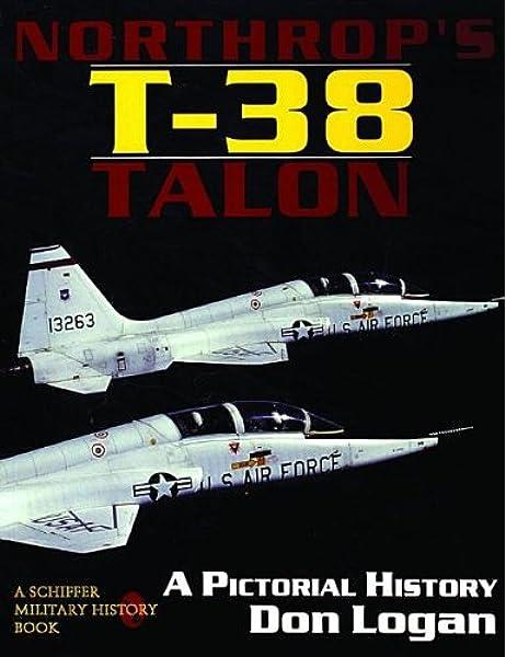 new balance t38