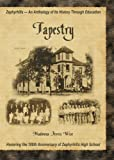 Tapestry-Zephyrhills, Madonna Jervis Wise, 1419696408