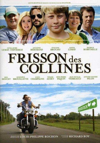 Frisson Des Collines