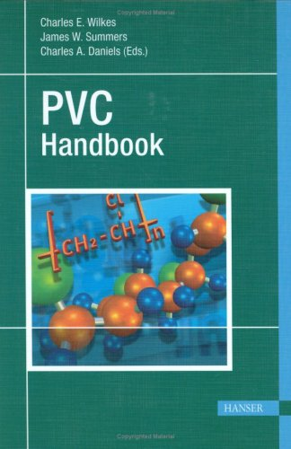 pvc handbook Download pvc handbook pdf book free file type: pdf, txt, epub, kindle and other format, download this book at link below for free completely free of charge.