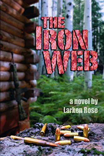 The Iron Web - Rose Web Shopping Results