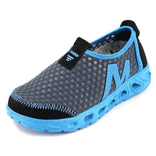 Aleader Breathable Sneakers Running Little product image