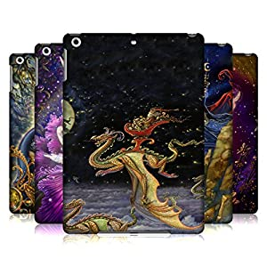 Hard Back Case for Apple iPad Air