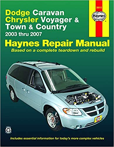 2019 Dodge Grand Caravan Owners Manual With Case NEW OEM Free Shipping Manuals & Literature