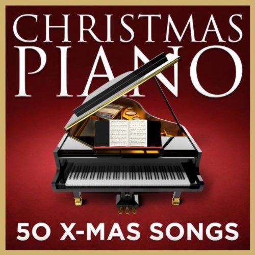 Christmas Music MP3s