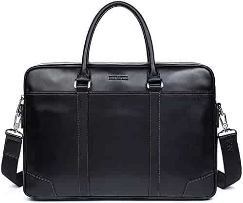 f97c58fad0fa Shopping BOSTANTEN - 1 Star & Up - Briefcases - Luggage & Travel ...