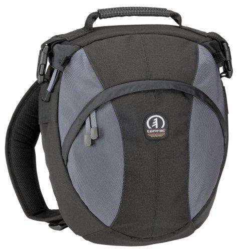 Tamrac Velocity 9x DSLR Bag 5769