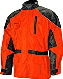 Nelson-Rigg Aston Rain Suit (Orange, XX-Large) (AS3000ORG05XX)