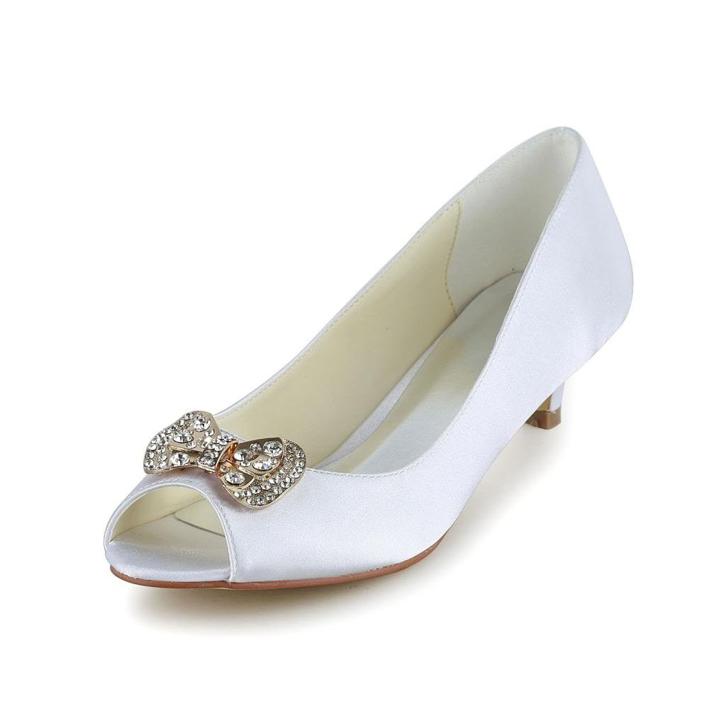 Jia B00ZP324CO Jia Wedding 0116 chaussures de mariée mariage Jia Escarpins chaussures pour femme Blanc 6f7c782 - automatisms.space