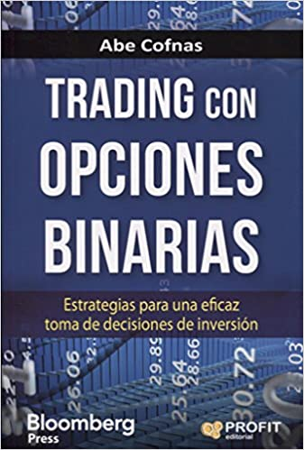 Digital binary option and pair options signals that simply work!