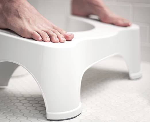 squatty potty toilet stool 2