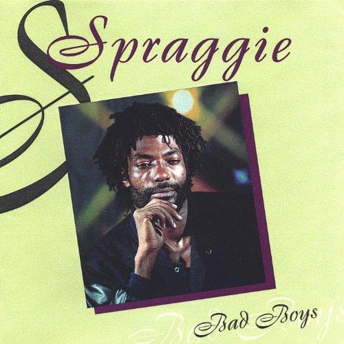 Bad Boys By Spraggie On Amazon Music