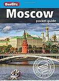Berlitz: Moscow Pocket Guide (Berlitz Pocket Guides)