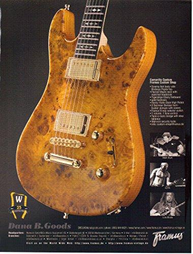 print-ad-2008-framus-camarilo-custom-guitar-luke-bhatia-goya-mark-doyle