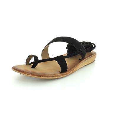 Jeffrey Campbell Women's Vista Sandals