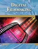 Digital Filmmaking: An Introduction (Digital Filmmaker Series) by Peter Shaner (2011-04-15)