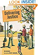 #4: Delivering Justice: W.W. Law and the Fight for Civil Rights